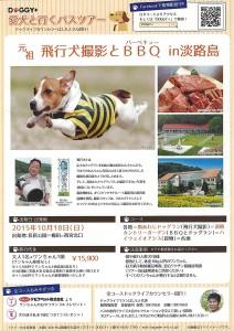 dogtour151